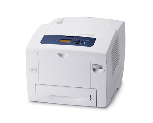 xerox colorqube 8570 8870 service repair manual download manuals rh tradebit com ColorQube 8570 Ink ColorQube 8570 Ink