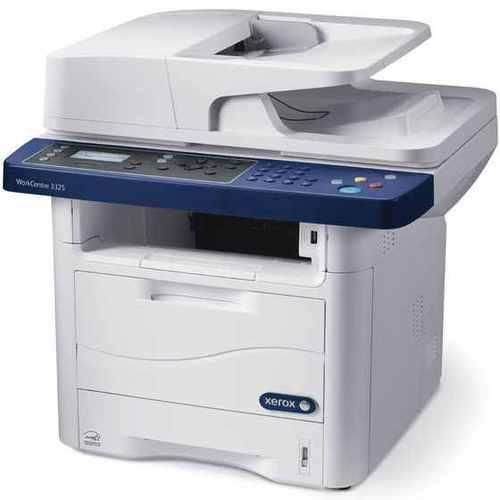 xerox workcentre 3315 3325 service manual download manuals rh tradebit com xerox workcentre 4250 manual manual de usuario xerox workcentre 4260