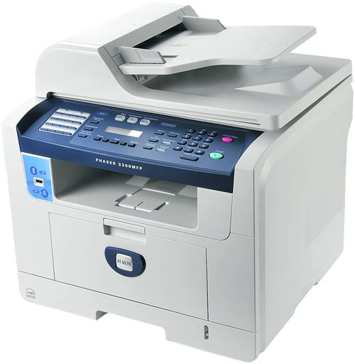 xerox phaser 3300mfp service manual download manuals techn rh tradebit com Xerox WorkCentre 5875 xerox phaser 3300 mfp instruction manual