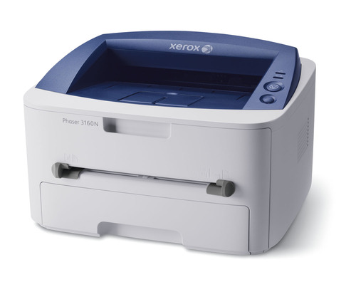 Pay for Xerox Phaser 3140/3155/3160 Service/repair Manual