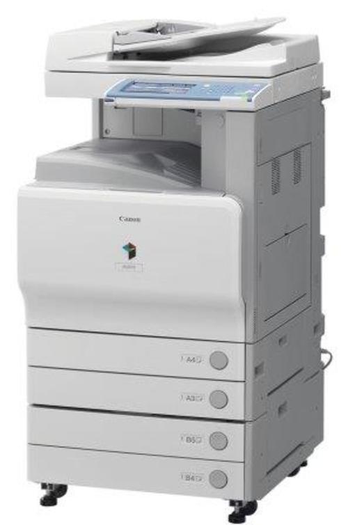 canon imagerunner c2570 c3170 c3100 service manual download manua rh tradebit com