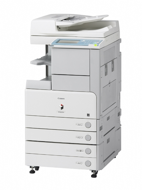 canon imagerunner 3245 3235 3230 3225 service manual download man rh tradebit com