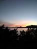 Thumbnail Kennedy lake evening views