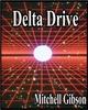 Thumbnail Delta Drive
