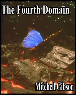 Pay for The Fourth Domain Exercise Part One