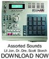 Thumbnail Hip Hop Drum Kits  - Instant Download Available!