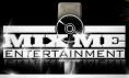 Thumbnail Rap Beats | Free Beat | Hip Hop Samples - Barry Baby
