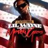Thumbnail DJ Cinema Lil Wayne Mardi Gras