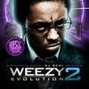 Thumbnail DJ Semi Weezy Evolution 2