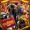 Thumbnail Evil Empire Lil Wayne   T Pain The T Wayne Show
