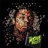 Thumbnail Unknown Lil Wayne The Mixtape Weezy