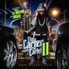 Thumbnail The Cartel Lil Wayne   Drake The Carter Meets The Cartel II