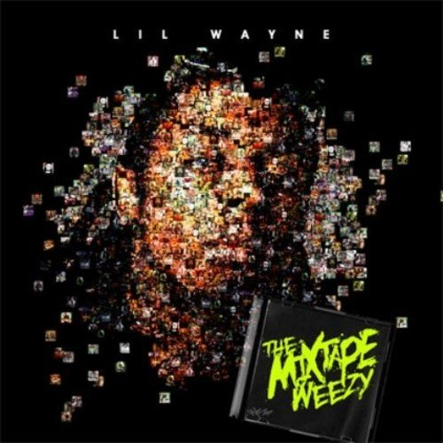 Pay for Unknown Lil Wayne The Mixtape Weezy