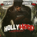 Thumbnail Gorilla Zoe And DJ Teknikz  Hollyhood