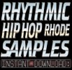 Thumbnail Rhythmic Hip Hop RHODES PIANO WAV Sample Sound CHOPS-Reason,Studio,Ableton,Logic,Akai,MV