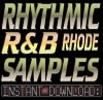 Thumbnail Rhythmic R&B Neo Soul RHODES PIANO WAV Sample Sound CHOPS-Reason,Studio,Ableton,Logic,Mpc