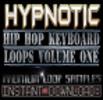 Thumbnail HYPNOTIC KEYBOARD PIANO SOUNDS WAV LOOP SAMPLES V.1 Hip Hop Akai MPC Reason Fl Studio