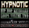 Thumbnail HYPNOTIC KEYBOARD PIANO SOUNDS WAV LOOP SAMPLES V.2 Hip Hop Akai MPC Reason Fl Studio