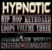 Thumbnail HYPNOTIC KEYBOARD PIANO SOUNDS WAV LOOP SAMPLES V.3 Hip Hop Akai MPC Reason Fl Studio