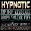 Thumbnail HYPNOTIC KEYBOARD PIANO SOUNDS WAV LOOP SAMPLES V.5 Hip Hop Akai MPC Reason Fl Studio
