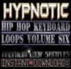 Thumbnail HYPNOTIC KEYBOARD PIANO SOUNDS WAV LOOP SAMPLES V.6 Hip Hop Akai MPC Reason Fl Studio