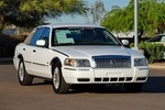 Thumbnail Mercury Grand Marquis 2011 Workshop Repair & Service Manual [COMPLETE & INFORMATIVE for DIY REPAIR] ☆ ☆ ☆ ☆ ☆