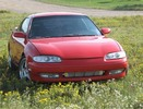 Thumbnail 1992-1997 Mazda 626/MX-6 Workshop Repair & Service Manual [COMPLETE & INFORMATIVE for DIY REPAIR] ☆ ☆ ☆ ☆ ☆
