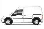 Thumbnail Ford Transit Connect 2010 Workshop Repair & Service Manual [COMPLETE & INFORMATIVE for DIY REPAIR] ☆ ☆ ☆ ☆ ☆