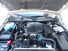 Thumbnail Ford/Lincoln Town Car 2010 Workshop Repair & Service Manual [COMPLETE & INFORMATIVE for DIY REPAIR] ☆ ☆ ☆ ☆ ☆
