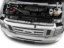 Thumbnail Ford E-150 2010 Workshop Repair & Service Manual [COMPLETE & INFORMATIVE for DIY REPAIR] ☆ ☆ ☆ ☆ ☆