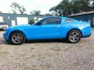 Thumbnail Ford Mustang 2011 Workshop Repair & Service Ford Mustang 2011 Workshop Repair & Service Manual [COMPLETE & INFORMATIVE for DIY REPAIR] ☆ ☆ ☆ ☆ ☆ [COMPLETE