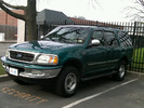 Thumbnail 1997 Ford Expedition Workshop Repair Service Manual in & 3,781 Pages PDF Complete HTML! Searchable & Printable!