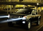 Thumbnail 2007 Isuzu KB D-Max P190 (aka Holden Rodeo) Workshop Repair & Service Manual [COMPLETE & INFORMATIVE for DIY REPAIR] ☆ ☆ ☆ ☆ ☆