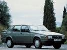 Thumbnail 1985-1989 Alfa Romeo 75 (Milano) Workshop Repair & Service Manual [COMPLETE & INFORMATIVE for DIY REPAIR] ☆ ☆ ☆ ☆ ☆