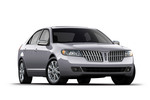 Thumbnail 2011 Ford/Lincoln MKZ Hybrid Workshop Repair & Service Manual [7,000 Pages PDF, COMPLETE & INFORMATIVE for DIY REPAIR] ☆ ☆ ☆ ☆ ☆