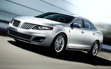 Thumbnail 2011 Lincoln MKS Workshop Repair & Service Manual [COMPLETE & INFORMATIVE for DIY REPAIR] ☆ ☆ ☆ ☆ ☆