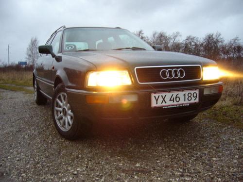 Pay for Audi 80, 90/Coupe 1988-1992 Workshop Repair & Service Manual [COMPLETE & INFORMATIVE for DIY REPAIR] ☆ ☆ ☆ ☆ ☆
