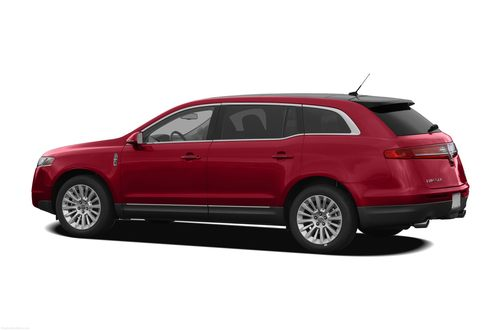 Pay for 2011 Lincoln MKT Workshop Repair & Service Manual [6,000 Pages PDF, COMPLETE & INFORMATIVE for DIY REPAIR] ☆ ☆ ☆ ☆ ☆