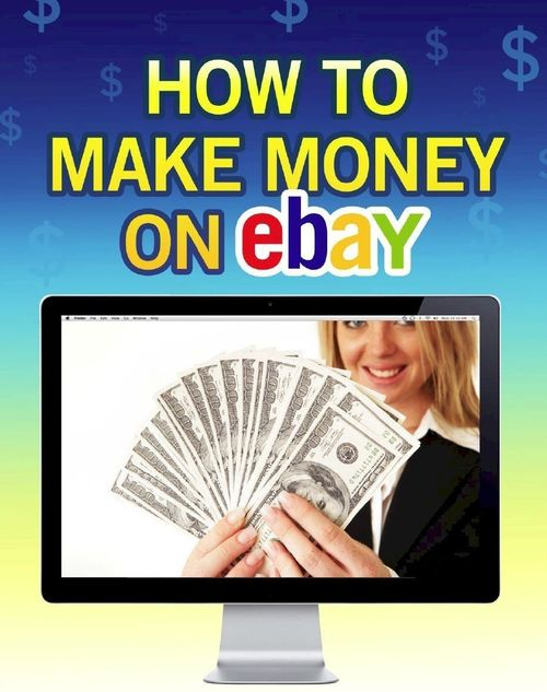 How To Make A Book Quickly : How to make money by fast trading pdf download free