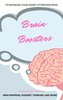 Thumbnail Brain Boosters for Short Attention Spans includes PLR