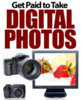 Thumbnail Get Paid To Take Digital Picture