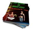 Thumbnail 270+ Quality Articles On Weight Loss - PLR + Bonus!