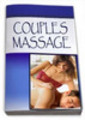 Thumbnail The Ultimate Massage Guide For Couples!