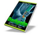 Thumbnail Dealing With Back Pain Naturally