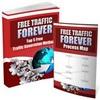 Thumbnail Free Traffic Forever !