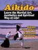 Thumbnail Mega pack Aikido - Web, Articles, Product, Audio