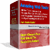 Thumbnail Amazing Cover Software