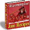 Thumbnail 120 Lip Smacking Jam Recipes