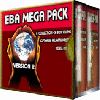 Thumbnail Mega Pak Software