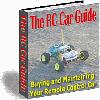 Thumbnail RC Car Guide